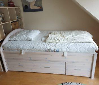 Doppelbett2