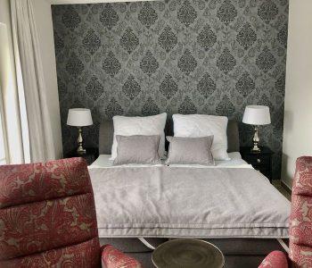 Wohn-Schlafzimmer1