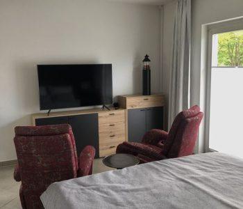 Wohn-Schlafzimmer2